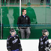 """<font size=""""4"""" face=""""Verdana"""" font color=""""white"""">#</font><br><p> <font size=""""2"""" face=""""Verdana"""" font color=""""turquoise"""">Edina Hornets vs. Eastview Varsity Boys Hockey</font><p> <font size=""""2"""" face=""""Verdana"""" font color=""""white"""">Order a photo print of any photo by clicking the 'Buy' link above.</font>  <font size = """"2"""" font color = """"gray""""><br> TIP: Click the photo above to display a larger size</font>"""