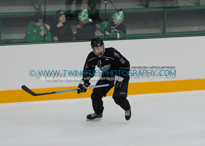 "<font size=""4"" face=""Verdana"" font color=""white"">#5 TONY CERRATO</font><br><p> <font size=""2"" face=""Verdana"" font color=""turquoise"">Edina Hornets vs. Eastview Varsity Boys Hockey</font><p> <font size=""2"" face=""Verdana"" font color=""white"">Order a photo print of any photo by clicking the 'Buy' link above.</font>  <font size = ""2"" font color = ""gray""><br> TIP: Click the photo above to display a larger size</font>"