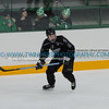 """<font size=""""4"""" face=""""Verdana"""" font color=""""white"""">#5 TONY CERRATO</font><br><p> <font size=""""2"""" face=""""Verdana"""" font color=""""turquoise"""">Edina Hornets vs. Eastview Varsity Boys Hockey</font><p> <font size=""""2"""" face=""""Verdana"""" font color=""""white"""">Order a photo print of any photo by clicking the 'Buy' link above.</font>  <font size = """"2"""" font color = """"gray""""><br> TIP: Click the photo above to display a larger size</font>"""