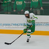 "<font size=""4"" face=""Verdana"" font color=""white"">#6 MATT NELSON</font><br><p> <font size=""2"" face=""Verdana"" font color=""turquoise"">Edina Hornets vs. Eastview Varsity Boys Hockey</font><p> <font size=""2"" face=""Verdana"" font color=""white"">Order a photo print of any photo by clicking the 'Buy' link above.</font>  <font size = ""2"" font color = ""gray""><br> TIP: Click the photo above to display a larger size</font>"