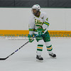 "<font size=""4"" face=""Verdana"" font color=""white"">#4  ANTHONY WALSH</font><br><p> <font size=""2"" face=""Verdana"" font color=""turquoise"">Edina Hornets vs. Eastview Varsity Boys Hockey</font><p> <font size=""2"" face=""Verdana"" font color=""white"">Order a photo print of any photo by clicking the 'Buy' link above.</font>  <font size = ""2"" font color = ""gray""><br> TIP: Click the photo above to display a larger size</font>"