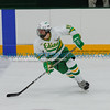 "<font size=""4"" face=""Verdana"" font color=""white"">#19 BO BRAUER</font><br><p> <font size=""2"" face=""Verdana"" font color=""turquoise"">Edina Hornets vs. Eastview Varsity Boys Hockey</font><p> <font size=""2"" face=""Verdana"" font color=""white"">Order a photo print of any photo by clicking the 'Buy' link above.</font>  <font size = ""2"" font color = ""gray""><br> TIP: Click the photo above to display a larger size</font>"