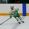 """<font size=""""4"""" face=""""Verdana"""" font color=""""white"""">#TIM SPICOLA</font><br><p> <font size=""""2"""" face=""""Verdana"""" font color=""""turquoise"""">Edina Hornets vs. Eastview Varsity Boys Hockey</font><p> <font size=""""2"""" face=""""Verdana"""" font color=""""white"""">Order a photo print of any photo by clicking the 'Buy' link above.</font>  <font size = """"2"""" font color = """"gray""""><br> TIP: Click the photo above to display a larger size</font>"""