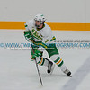 "<font size=""4"" face=""Verdana"" font color=""white"">#7 HAYDEN ANDERSON</font><br><p> <font size=""2"" face=""Verdana"" font color=""turquoise"">Edina Hornets vs. Eastview Varsity Boys Hockey</font><p> <font size=""2"" face=""Verdana"" font color=""white"">Order a photo print of any photo by clicking the 'Buy' link above.</font>  <font size = ""2"" font color = ""gray""><br> TIP: Click the photo above to display a larger size</font>"