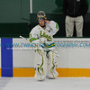 """<font size=""""4"""" face=""""Verdana"""" font color=""""white"""">#33 CONNOR BEAUPRE</font><br><p> <font size=""""2"""" face=""""Verdana"""" font color=""""turquoise"""">Edina Hornets vs. Eastview Varsity Boys Hockey</font><p> <font size=""""2"""" face=""""Verdana"""" font color=""""white"""">Order a photo print of any photo by clicking the 'Buy' link above.</font>  <font size = """"2"""" font color = """"gray""""><br> TIP: Click the photo above to display a larger size</font>"""