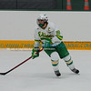 "<font size=""4"" face=""Verdana"" font color=""white"">#18 NICK LEER</font><br><p> <font size=""2"" face=""Verdana"" font color=""turquoise"">Edina Hornets vs. Eastview Varsity Boys Hockey</font><p> <font size=""2"" face=""Verdana"" font color=""white"">Order a photo print of any photo by clicking the 'Buy' link above.</font>  <font size = ""2"" font color = ""gray""><br> TIP: Click the photo above to display a larger size</font>"
