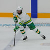 """<font size=""""4"""" face=""""Verdana"""" font color=""""white"""">#20 DYLAN MALMQUIST</font><br><p> <font size=""""2"""" face=""""Verdana"""" font color=""""turquoise"""">Edina Hornets vs. Eastview Varsity Boys Hockey</font><p> <font size=""""2"""" face=""""Verdana"""" font color=""""white"""">Order a photo print of any photo by clicking the 'Buy' link above.</font>  <font size = """"2"""" font color = """"gray""""><br> TIP: Click the photo above to display a larger size</font>"""