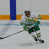 """<font size=""""4"""" face=""""Verdana"""" font color=""""white"""">#19 BO BRAUER</font><br><p> <font size=""""2"""" face=""""Verdana"""" font color=""""turquoise"""">Edina Hornets vs. Eastview Varsity Boys Hockey</font><p> <font size=""""2"""" face=""""Verdana"""" font color=""""white"""">Order a photo print of any photo by clicking the 'Buy' link above.</font>  <font size = """"2"""" font color = """"gray""""><br> TIP: Click the photo above to display a larger size</font>"""