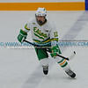 """<font size=""""4"""" face=""""Verdana"""" font color=""""white"""">#12 MIGUEL FIDLER</font><br><p> <font size=""""2"""" face=""""Verdana"""" font color=""""turquoise"""">Edina Hornets vs. Eastview Varsity Boys Hockey</font><p> <font size=""""2"""" face=""""Verdana"""" font color=""""white"""">Order a photo print of any photo by clicking the 'Buy' link above.</font>  <font size = """"2"""" font color = """"gray""""><br> TIP: Click the photo above to display a larger size</font>"""