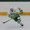 "<font size=""4"" face=""Verdana"" font color=""white"">#8 ALEC OSTERREICH </font><br><p> <font size=""2"" face=""Verdana"" font color=""turquoise"">Edina Hornets vs. Eastview Varsity Boys Hockey</font><p> <font size=""2"" face=""Verdana"" font color=""white"">Order a photo print of any photo by clicking the 'Buy' link above.</font>  <font size = ""2"" font color = ""gray""><br> TIP: Click the photo above to display a larger size</font>"