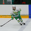 "<font size=""4"" face=""Verdana"" font color=""white"">#TIM SPICOLA</font><br><p> <font size=""2"" face=""Verdana"" font color=""turquoise"">Edina Hornets vs. Eastview Varsity Boys Hockey</font><p> <font size=""2"" face=""Verdana"" font color=""white"">Order a photo print of any photo by clicking the 'Buy' link above.</font>  <font size = ""2"" font color = ""gray""><br> TIP: Click the photo above to display a larger size</font>"