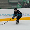 """<font size=""""4"""" face=""""Verdana"""" font color=""""white"""">#21 GARRET CROPSEY</font><br><p> <font size=""""2"""" face=""""Verdana"""" font color=""""turquoise"""">Edina Hornets vs. Eastview Varsity Boys Hockey</font><p> <font size=""""2"""" face=""""Verdana"""" font color=""""white"""">Order a photo print of any photo by clicking the 'Buy' link above.</font>  <font size = """"2"""" font color = """"gray""""><br> TIP: Click the photo above to display a larger size</font>"""