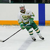 "<font size=""4"" face=""Verdana"" font color=""white"">#17 TIM SPICOLA </font><br><p> <font size=""2"" face=""Verdana"" font color=""turquoise"">Edina Hornets vs. Eden Prairie Eagles Varsity Boys Hockey</font><p> <font size=""2"" face=""Verdana"" font color=""white"">Order a photo print of any photo by clicking the 'Buy' link above.</font> <br> <font size = ""2"" font color = ""gray""><br> TIP: Click the photo above to display a larger size</font>"