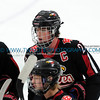 "<font size=""4"" face=""Verdana"" font color=""white"">#27 LUKE SUDMAN </font><br><p> <font size=""2"" face=""Verdana"" font color=""turquoise"">Edina Hornets vs. Eden Prairie Eagles Varsity Boys Hockey</font><p> <font size=""2"" face=""Verdana"" font color=""white"">Order a photo print of any photo by clicking the 'Buy' link above.</font> <br> <font size = ""2"" font color = ""gray""><br> TIP: Click the photo above to display a larger size</font>"