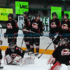 "<font size=""4"" face=""Verdana"" font color=""white""># </font><br><p> <font size=""2"" face=""Verdana"" font color=""turquoise"">Edina Hornets vs. Eden Prairie Eagles Varsity Boys Hockey</font><p> <font size=""2"" face=""Verdana"" font color=""white"">Order a photo print of any photo by clicking the 'Buy' link above.</font> <br> <font size = ""2"" font color = ""gray""><br> TIP: Click the photo above to display a larger size</font>"