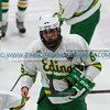 "<font size=""4"" face=""Verdana"" font color=""white"">#6 MATT NELSON </font><br><p> <font size=""2"" face=""Verdana"" font color=""turquoise"">Edina Hornets vs. Eden Prairie Eagles Varsity Boys Hockey</font><p> <font size=""2"" face=""Verdana"" font color=""white"">Order a photo print of any photo by clicking the 'Buy' link above.</font> <br> <font size = ""2"" font color = ""gray""><br> TIP: Click the photo above to display a larger size</font>"