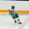 "<font size=""4"" face=""Verdana"" font color=""white"">#20 DYLAN MALMQUIST </font><br><p> <font size=""2"" face=""Verdana"" font color=""turquoise"">Edina Hornets vs. Eden Prairie Eagles Varsity Boys Hockey</font><p> <font size=""2"" face=""Verdana"" font color=""white"">Order a photo print of any photo by clicking the 'Buy' link above.</font> <br> <font size = ""2"" font color = ""gray""><br> TIP: Click the photo above to display a larger size</font>"