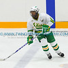 "<font size=""4"" face=""Verdana"" font color=""white"">#4 ANTHONY WALSH </font><br><p> <font size=""2"" face=""Verdana"" font color=""turquoise"">Edina Hornets vs. Eden Prairie Eagles Varsity Boys Hockey</font><p> <font size=""2"" face=""Verdana"" font color=""white"">Order a photo print of any photo by clicking the 'Buy' link above.</font> <br> <font size = ""2"" font color = ""gray""><br> TIP: Click the photo above to display a larger size</font>"
