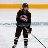 "<font size=""4"" face=""Verdana"" font color=""white"">#22 MICHAEL DECESARE </font><br><p> <font size=""2"" face=""Verdana"" font color=""turquoise"">Edina Hornets vs. Eden Prairie Eagles Varsity Boys Hockey</font><p> <font size=""2"" face=""Verdana"" font color=""white"">Order a photo print of any photo by clicking the 'Buy' link above.</font> <br> <font size = ""2"" font color = ""gray""><br> TIP: Click the photo above to display a larger size</font>"