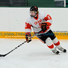 """<font size=""""4"""" face=""""Verdana"""" font color=""""white"""">#6 CONOR HOOLLIHAN</font><br><p> <font size=""""2"""" face=""""Verdana"""" font color=""""turquoise"""">Grand Rapids Thunderhawks vs. Elk River Elks Hockey</font><br><font size=""""2"""" face=""""Verdana"""" font color=""""white"""">Order a photo print of any photo by clicking the 'Buy' link above.</font>  <font size = """"2"""" font color = """"gray""""><br> TIP: Click the photo above to display a larger size</font>"""