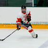 "<font size=""4"" face=""Verdana"" font color=""white"">#14 AUSTIN JAEGER</font><br><p> <font size=""2"" face=""Verdana"" font color=""turquoise"">Grand Rapids Thunderhawks vs. Elk River Elks Hockey</font><br><font size=""2"" face=""Verdana"" font color=""white"">Order a photo print of any photo by clicking the 'Buy' link above.</font>  <font size = ""2"" font color = ""gray""><br> TIP: Click the photo above to display a larger size</font>"