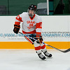 """<font size=""""4"""" face=""""Verdana"""" font color=""""white"""">#18 MATT SODERBERG</font><br><p> <font size=""""2"""" face=""""Verdana"""" font color=""""turquoise"""">Grand Rapids Thunderhawks vs. Elk River Elks Hockey</font><br><font size=""""2"""" face=""""Verdana"""" font color=""""white"""">Order a photo print of any photo by clicking the 'Buy' link above.</font>  <font size = """"2"""" font color = """"gray""""><br> TIP: Click the photo above to display a larger size</font>"""