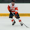 """<font size=""""4"""" face=""""Verdana"""" font color=""""white"""">#5 NICK KOERBITZ</font><br><p> <font size=""""2"""" face=""""Verdana"""" font color=""""turquoise"""">Grand Rapids Thunderhawks vs. Elk River Elks Hockey</font><br><font size=""""2"""" face=""""Verdana"""" font color=""""white"""">Order a photo print of any photo by clicking the 'Buy' link above.</font>  <font size = """"2"""" font color = """"gray""""><br> TIP: Click the photo above to display a larger size</font>"""