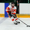 "<font size=""4"" face=""Verdana"" font color=""white"">#19 EVAN ANDERSON</font><br><p> <font size=""2"" face=""Verdana"" font color=""turquoise"">Grand Rapids Thunderhawks vs. Elk River Elks Hockey</font><br><font size=""2"" face=""Verdana"" font color=""white"">Order a photo print of any photo by clicking the 'Buy' link above.</font>  <font size = ""2"" font color = ""gray""><br> TIP: Click the photo above to display a larger size</font>"