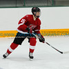 """<font size=""""4"""" face=""""Verdana"""" font color=""""white"""">#15 PETER JONES</font><br><p> <font size=""""2"""" face=""""Verdana"""" font color=""""turquoise"""">Grand Rapids Thunderhawks vs. Elk River Elks Hockey</font><br><font size=""""2"""" face=""""Verdana"""" font color=""""white"""">Order a photo print of any photo by clicking the 'Buy' link above.</font>  <font size = """"2"""" font color = """"gray""""><br> TIP: Click the photo above to display a larger size</font>"""