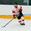 """<font size=""""4"""" face=""""Verdana"""" font color=""""white"""">#12 GRANT CARLISLE</font><br><p> <font size=""""2"""" face=""""Verdana"""" font color=""""turquoise"""">Grand Rapids Thunderhawks vs. Elk River Elks Hockey</font><br><font size=""""2"""" face=""""Verdana"""" font color=""""white"""">Order a photo print of any photo by clicking the 'Buy' link above.</font>  <font size = """"2"""" font color = """"gray""""><br> TIP: Click the photo above to display a larger size</font>"""