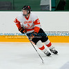 """<font size=""""4"""" face=""""Verdana"""" font color=""""white"""">#5 NICK KOEBITZ</font><br><p> <font size=""""2"""" face=""""Verdana"""" font color=""""turquoise"""">Grand Rapids Thunderhawks vs. Elk River Elks Hockey</font><br><font size=""""2"""" face=""""Verdana"""" font color=""""white"""">Order a photo print of any photo by clicking the 'Buy' link above.</font>  <font size = """"2"""" font color = """"gray""""><br> TIP: Click the photo above to display a larger size</font>"""