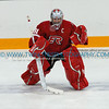 """<font size=""""4"""" face=""""Verdana"""" font color=""""white"""">#31 ANDERS FRANKE</font><br><p> <font size=""""2"""" face=""""Verdana"""" font color=""""turquoise"""">Grand Rapids Thunderhawks vs. Elk River Elks Hockey</font><br><font size=""""2"""" face=""""Verdana"""" font color=""""white"""">Order a photo print of any photo by clicking the 'Buy' link above.</font>  <font size = """"2"""" font color = """"gray""""><br> TIP: Click the photo above to display a larger size</font>"""