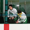 "<font size=""3"" face=""Verdana"" font color=""white"">#19 HUNTER OLSON<BR>#21 PATRICK HAUG</font><br><p> <font size=""2"" face=""Verdana"" font color=""turquoise"">Edina Hornets vs. Lakeville South Cougars Junior Varsity Hockey</font><br><font size=""1"" face=""Verdana"" font color=""white"">Order a photo print of any photo by clicking the 'Buy' link above.</font>  <font size = ""1"" font color = ""gray""><br> TIP: Click the photo above to display a larger size</font>"