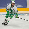 "<font size=""3"" face=""Verdana"" font color=""white"">#9 KEVIN COTE</font><br><p> <font size=""2"" face=""Verdana"" font color=""turquoise"">Edina Hornets vs. Lakeville South Cougars Junior Varsity Hockey</font><br><font size=""1"" face=""Verdana"" font color=""white"">Order a photo print of any photo by clicking the 'Buy' link above.</font>  <font size = ""1"" font color = ""gray""><br> TIP: Click the photo above to display a larger size</font>"