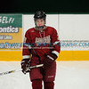 "<font size=""3"" face=""Verdana"" font color=""white"">#29 NATE THOMAS</font><br><p> <font size=""2"" face=""Verdana"" font color=""turquoise"">Edina Hornets vs. Lakeville South Cougars Junior Varsity Hockey</font><br><font size=""1"" face=""Verdana"" font color=""white"">Order a photo print of any photo by clicking the 'Buy' link above.</font>  <font size = ""1"" font color = ""gray""><br> TIP: Click the photo above to display a larger size</font>"