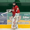 "<font size=""3"" face=""Verdana"" font color=""white"">#30 KYLE MCKINNEY</font><br><p> <font size=""2"" face=""Verdana"" font color=""turquoise"">Edina Hornets vs. Lakeville South Cougars Junior Varsity Hockey</font><br><font size=""1"" face=""Verdana"" font color=""white"">Order a photo print of any photo by clicking the 'Buy' link above.</font>  <font size = ""1"" font color = ""gray""><br> TIP: Click the photo above to display a larger size</font>"