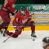 "<font size=""3"" face=""Verdana"" font color=""white"">#6 AUSTIN PLETSCH</font><br><p> <font size=""2"" face=""Verdana"" font color=""turquoise"">Edina Hornets vs. Lakeville South Cougars Junior Varsity Hockey</font><br><font size=""1"" face=""Verdana"" font color=""white"">Order a photo print of any photo by clicking the 'Buy' link above.</font>  <font size = ""1"" font color = ""gray""><br> TIP: Click the photo above to display a larger size</font>"