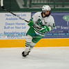 "<font size=""3"" face=""Verdana"" font color=""white"">#12 SAM FUSS</font><br><p> <font size=""2"" face=""Verdana"" font color=""turquoise"">Edina Hornets vs. Lakeville South Cougars Junior Varsity Hockey</font><br><font size=""1"" face=""Verdana"" font color=""white"">Order a photo print of any photo by clicking the 'Buy' link above.</font>  <font size = ""1"" font color = ""gray""><br> TIP: Click the photo above to display a larger size</font>"