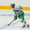 "<font size=""3"" face=""Verdana"" font color=""white"">#14 JACK HULLSTRAND</font><br><p> <font size=""2"" face=""Verdana"" font color=""turquoise"">Edina Hornets vs. Lakeville South Cougars Junior Varsity Hockey</font><br><font size=""1"" face=""Verdana"" font color=""white"">Order a photo print of any photo by clicking the 'Buy' link above.</font>  <font size = ""1"" font color = ""gray""><br> TIP: Click the photo above to display a larger size</font>"