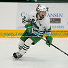 "<font size=""3"" face=""Verdana"" font color=""white"">#23 HENRY ROSE</font><br><p> <font size=""2"" face=""Verdana"" font color=""turquoise"">Edina Hornets vs. Lakeville South Cougars Junior Varsity Hockey</font><br><font size=""1"" face=""Verdana"" font color=""white"">Order a photo print of any photo by clicking the 'Buy' link above.</font>  <font size = ""1"" font color = ""gray""><br> TIP: Click the photo above to display a larger size</font>"