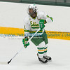 """<font size=""""3"""" face=""""Verdana"""" font color=""""white"""">#4 ANTHONY WALSH</font><br><p> <font size=""""2"""" face=""""Verdana"""" font color=""""turquoise"""">Edina Hornets vs. Lakeville South Cougars Varsity Hockey</font><br><font size=""""1"""" face=""""Verdana"""" font color=""""white"""">Order a photo print of any photo by clicking the 'Buy' link above.</font>  <font size = """"1"""" font color = """"gray""""><br> TIP: Click the photo above to display a larger size</font>"""