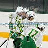 "<font size=""3"" face=""Verdana"" font color=""white"">#</font><br><p> <font size=""2"" face=""Verdana"" font color=""turquoise"">Edina Hornets vs. Lakeville South Cougars Varsity Hockey</font><br><font size=""1"" face=""Verdana"" font color=""white"">Order a photo print of any photo by clicking the 'Buy' link above.</font>  <font size = ""1"" font color = ""gray""><br> TIP: Click the photo above to display a larger size</font>"