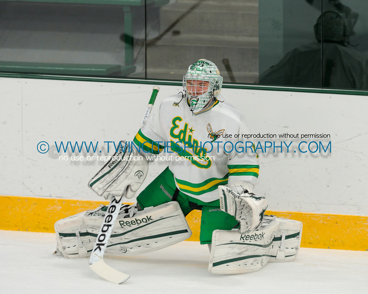 "<font size=""3"" face=""Verdana"" font color=""white"">#1 WILLIE BENJAMIN</font><br><p> <font size=""2"" face=""Verdana"" font color=""turquoise"">Edina Hornets vs. Lakeville South Cougars Varsity Hockey</font><br><font size=""1"" face=""Verdana"" font color=""white"">Order a photo print of any photo by clicking the 'Buy' link above.</font>  <font size = ""1"" font color = ""gray""><br> TIP: Click the photo above to display a larger size</font>"