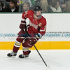 """<font size=""""3"""" face=""""Verdana"""" font color=""""white"""">#21 CAMERON JACKSON</font><br><p> <font size=""""2"""" face=""""Verdana"""" font color=""""turquoise"""">Edina Hornets vs. Lakeville South Cougars Varsity Hockey</font><br><font size=""""1"""" face=""""Verdana"""" font color=""""white"""">Order a photo print of any photo by clicking the 'Buy' link above.</font>  <font size = """"1"""" font color = """"gray""""><br> TIP: Click the photo above to display a larger size</font>"""