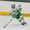 """<font size=""""3"""" face=""""Verdana"""" font color=""""white"""">#2 BEN HULL</font><br><p> <font size=""""2"""" face=""""Verdana"""" font color=""""turquoise"""">Edina Hornets vs. Lakeville South Cougars Varsity Hockey</font><br><font size=""""1"""" face=""""Verdana"""" font color=""""white"""">Order a photo print of any photo by clicking the 'Buy' link above.</font>  <font size = """"1"""" font color = """"gray""""><br> TIP: Click the photo above to display a larger size</font>"""