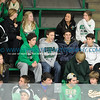 """<font size=""""3"""" face=""""Verdana"""" font color=""""white"""">#</font><br><p> <font size=""""2"""" face=""""Verdana"""" font color=""""turquoise"""">Edina Hornets vs. Lakeville South Cougars Varsity Hockey</font><br><font size=""""1"""" face=""""Verdana"""" font color=""""white"""">Order a photo print of any photo by clicking the 'Buy' link above.</font>  <font size = """"1"""" font color = """"gray""""><br> TIP: Click the photo above to display a larger size</font>"""