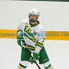 "<font size=""3"" face=""Verdana"" font color=""white"">#7 HAYDEN ANDERSON</font><br><p> <font size=""2"" face=""Verdana"" font color=""turquoise"">Edina Hornets vs. Lakeville South Cougars Varsity Hockey</font><br><font size=""1"" face=""Verdana"" font color=""white"">Order a photo print of any photo by clicking the 'Buy' link above.</font>  <font size = ""1"" font color = ""gray""><br> TIP: Click the photo above to display a larger size</font>"