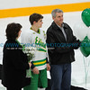 "<font size=""4"" face=""Verdana"" font color=""white"">#18 NICK LEER</font><br><p> <font size=""2"" face=""Verdana"" font color=""turquoise"">Edina Hornets vs. Buffalo Bison Varsity Hockey</font><br><font size=""2"" face=""Verdana"" font color=""white"">Order a photo print of any photo by clicking the 'Buy' link above.</font>  <font size = ""2"" font color = ""gray""><br> TIP: Click the photo above to display a larger size</font>"