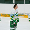"<font size=""4"" face=""Verdana"" font color=""white"">#19 BO BRAUER</font><br><p> <font size=""2"" face=""Verdana"" font color=""turquoise"">Edina Hornets vs. Buffalo Bison Varsity Hockey</font><br><font size=""2"" face=""Verdana"" font color=""white"">Order a photo print of any photo by clicking the 'Buy' link above.</font>  <font size = ""2"" font color = ""gray""><br> TIP: Click the photo above to display a larger size</font>"