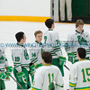 "<font size=""4"" face=""Verdana"" font color=""white"">#</font><br><p> <font size=""2"" face=""Verdana"" font color=""turquoise"">Edina Hornets vs. Buffalo Bison Varsity Hockey</font><br><font size=""2"" face=""Verdana"" font color=""white"">Order a photo print of any photo by clicking the 'Buy' link above.</font>  <font size = ""2"" font color = ""gray""><br> TIP: Click the photo above to display a larger size</font>"